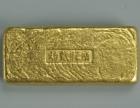 私人老板直接现金收购古钱币 吉林地区现金交易?