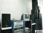 汕头二手音响回收,CD,功放,音箱,回收,品牌音响回收