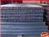 山西新型PP塑料排水厂家大量供应DN50-200聚丙烯PP静音管