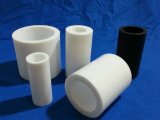 供应铁氟龙管,四氟管,PTFE管,F4管,塑料王管