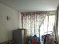 黔西盛世花都 1室1厅 42平米 精装修 押一付二