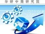 IT外包行业市场现状调查及前景战略研究报告北京列表