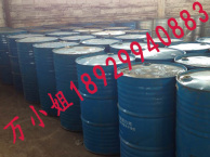 惠州国标甲苯供应商-锦发质优价廉-声名远扬