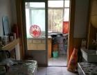 西关麻纺厂附近 标准2居室,有小区,有物业,可按揭
