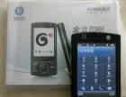 金立手机全新 金立手机td86,全新触摸屏。 全新