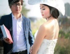 光影视觉婚纱艺术客片欣赏