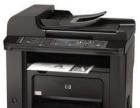 专业回收办公设备 打印机 复印机 一体机 电脑