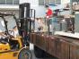 深圳南山专业搬家公司,创辉兄弟搬迁欢迎来电咨询