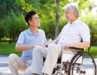 旅游轮椅租赁轻便折叠轮椅租赁