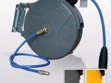 山東斯維爾氣鼓卷管器繞線器水鼓電鼓