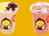 柠檬工坊加盟 饮品冰淇淋甜品加盟店榜