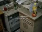 成都电动机回收电焊机回收发电机回收公司