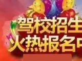 鄭州7年VIP東區科二科三新手上路駕駛陪練單人單車
