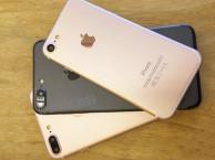 苹果7分期付款买,成都分期买苹果70首付可以吗