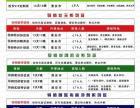 国培教育 淮安国培教育公务员面试导师状元系列班名额预定中