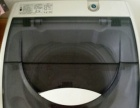 韩电全自动洗衣机6.2公斤