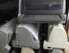 爱普生LQ-630 LQ-635针式打印机