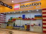 邢台lego教育加盟-乐高机器人加盟加盟费用