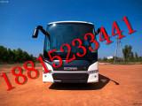 从台州到德州直达的汽车客车查询15869412338的汽车