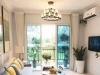 滁州房产4室2厅-88万元