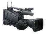 索尼4K肩扛式摄录一体机PXW-Z580