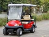 苏州利凯士得电动高尔夫球车供应