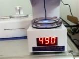 测防1.56防蓝光仪器 测试笔 超导电发水膜防蓝光眼镜片监测仪