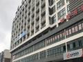 杰强建设大楼 写字楼 400平米 每层