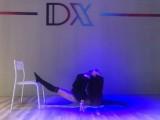 缔星舞蹈专业打造舞蹈教练健身教练爵士舞教练钢管舞教练