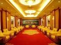 深圳沙井玉洁清洁公司,酒店清洗地毯公司,工厂保洁公司