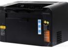 广州市花都维修HP惠普M701A打印机复印机及HP93A硒鼓