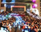 昆明中专学校有那些,云南城建学院就业率怎么养