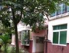 海南省琼海市高品质度假租房拼房租1800每月