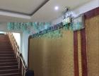 温州龙港宜山钱库金乡炎亭巴曹大渔医院学校厂房装修吊顶刷油漆