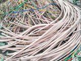海沧废旧通信电缆回收,湖里高价电线回收