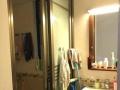 翡翠园2期 户型方正 空间大 采光好 方便看房