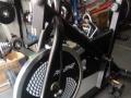 罗湖区清货跑步机送健身车