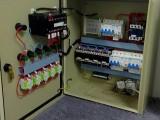 太陽能熱水工程控制柜