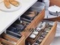 三亚家具木门楼梯地板、皮革沙发等修漆、翻新改色
