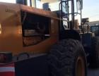 龙工855装载机价格,二手50铲车多少钱