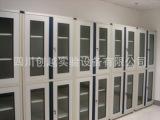 创越实验设备 铝木药品柜 实验室药品柜 优惠供应厂家直销