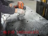 最新产品聚乙烯阻燃煤仓衬板 mc尼龙煤仓衬板 煤矿电厂焦化厂专用