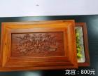 骨灰盒尺寸,骨灰盒材质,骨灰盒直销价格表,上海实木寿盒多少钱