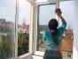 东营专业保洁 专业擦玻璃 室内保洁 单位清洗