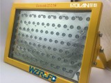 壁式安装 80WLED防爆灯 防爆免维护灯