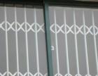 铝塑窗封阳台 不绣钢防护网 防盗纱布