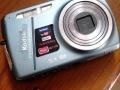 柯达数码相机