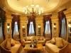 七台河-房产2室1厅-14万元