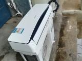 福州专业空调回收,高价回收废旧空调,各类旧电器