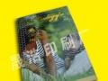 专业印刷标签,说明书,画册,宣传单印刷订制